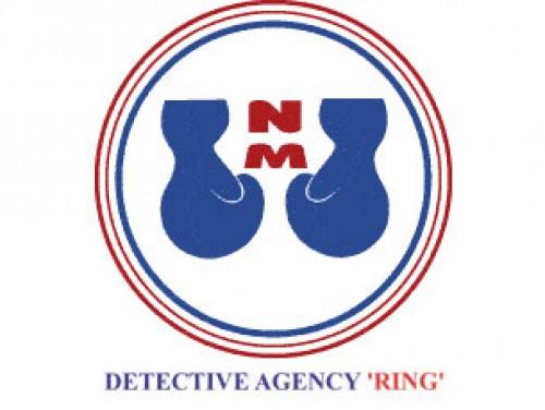 Detektivska agencija Ring