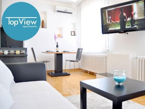 Apartmani TopView