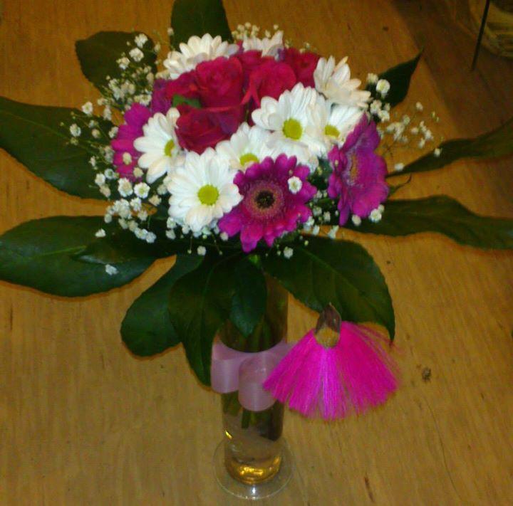 Cvećara Cvet Express