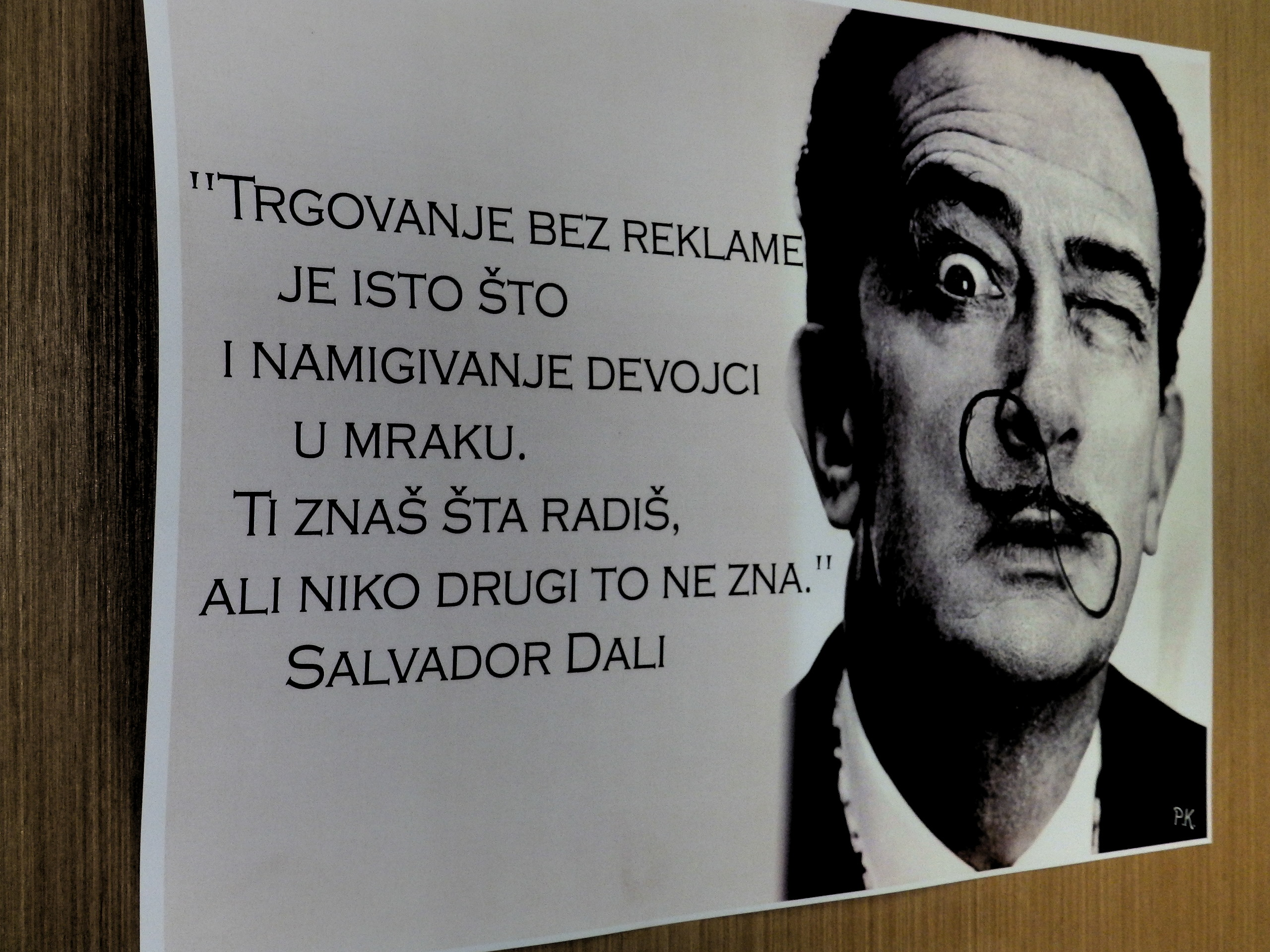 Štamparija Elite Print