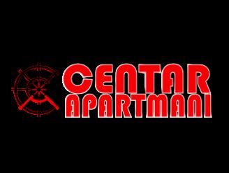 Apartmani BG Centar