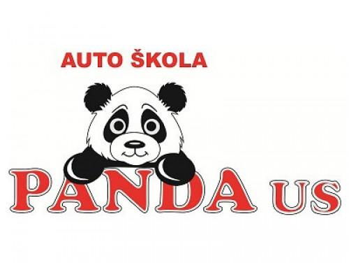 Auto škola Panda US