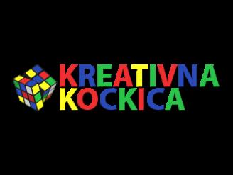 Vrtić Kreativna Kockica