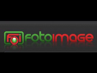 Fotografska radnja Foto Image