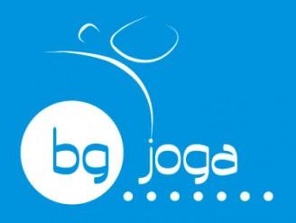 BG Joga centar
