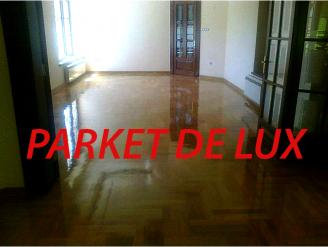 Parket De Lux