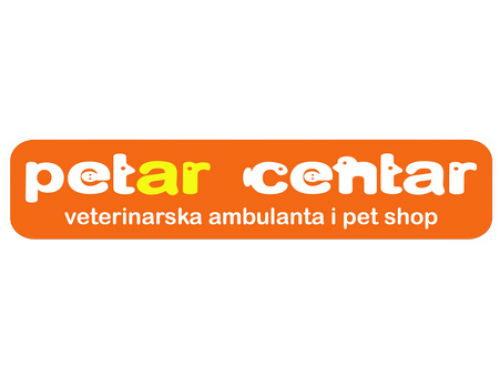 Veterinarska ambulanta Petar Centar