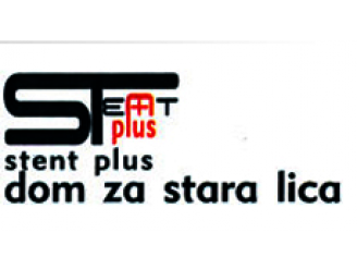 Dom za stara lica Stent Plus