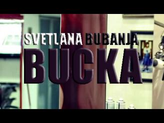 Frizerka Bucka