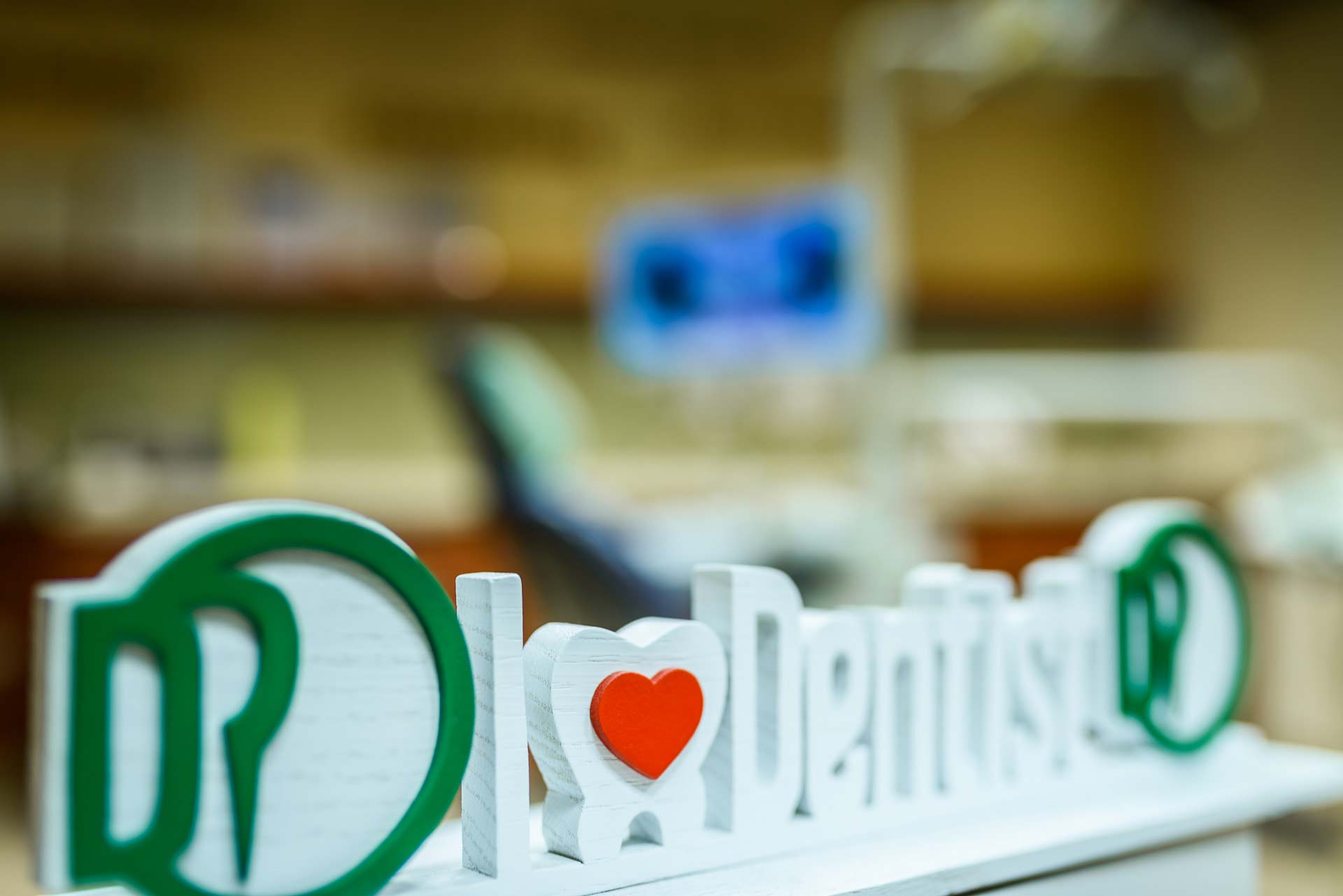 Dental studio Dro