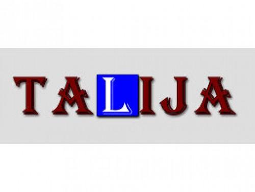 Auto centar Talija