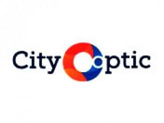 Optika City Optic