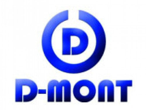 ALU i PVC stolarija D-Mont