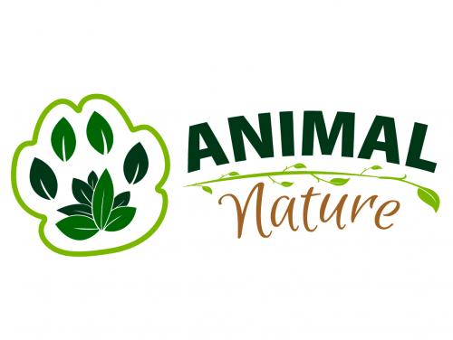 Pet shop Animal Nature