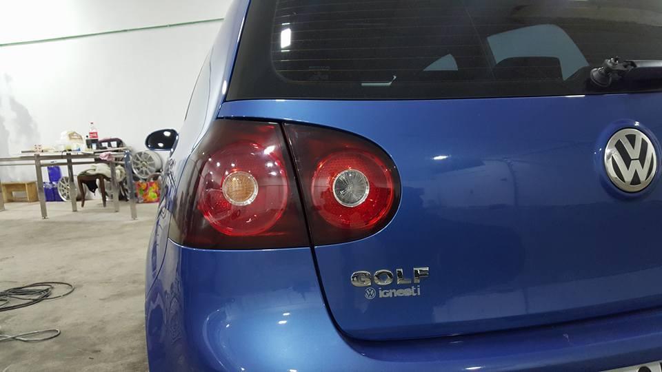 Auto servis Auto Style Viva