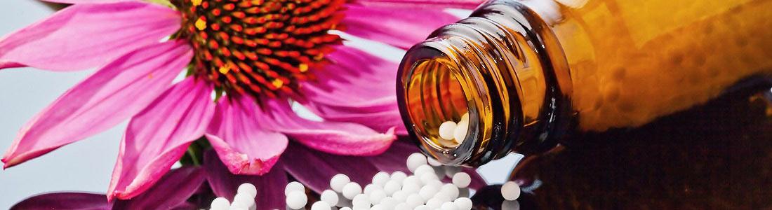 Homeopatija Lena