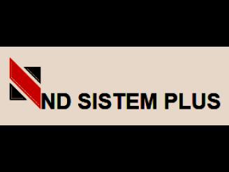 Tapetarska radnja ND Sistem