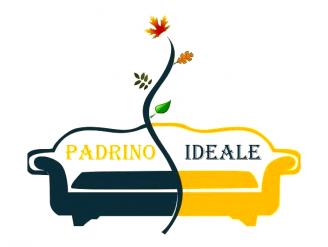 Tapacirani nameštaj Padrino Ideale