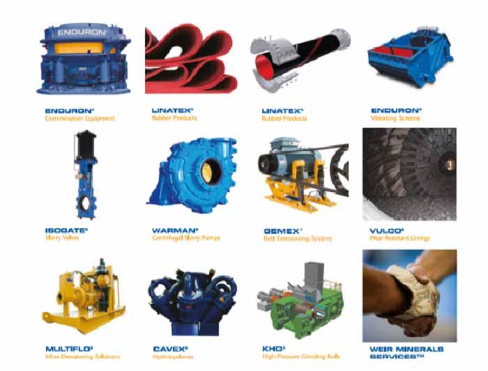 Reparacija i zaštita industrijske i komunalne opreme i objekata Korekt Protekt