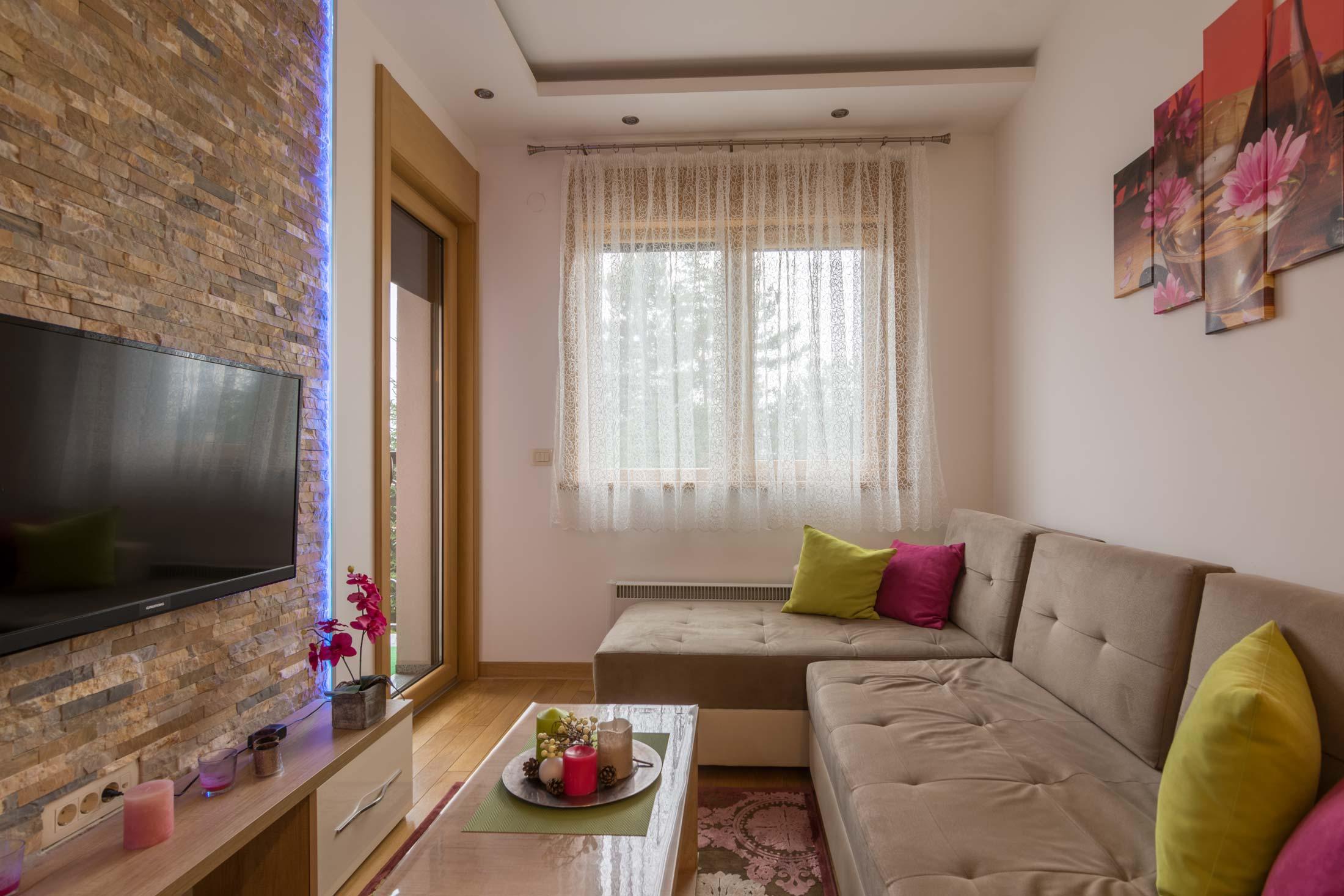 Apartman Stamenković
