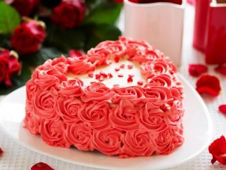 Torte i Sitni Kolači