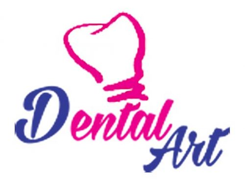 Stomatološka ordinacija Dental Art