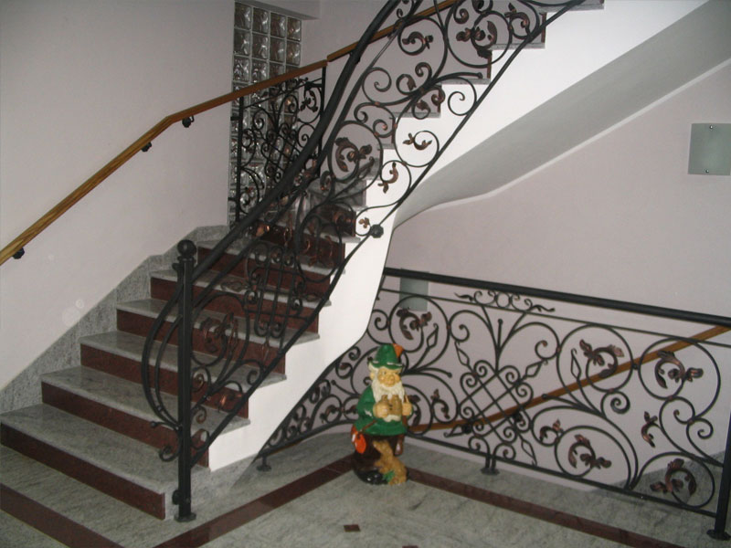 Dom za stare Zlatno Doba Lux