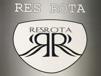 Tehnički pregled Res Rota