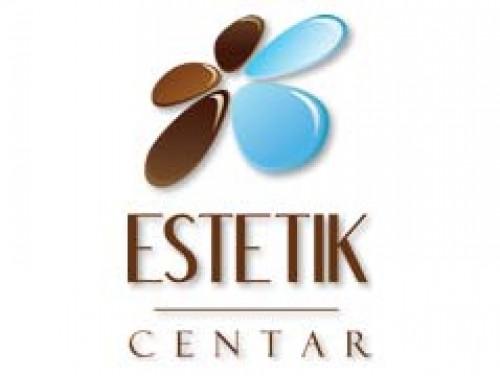 Kozmetički salon Estetik Centar