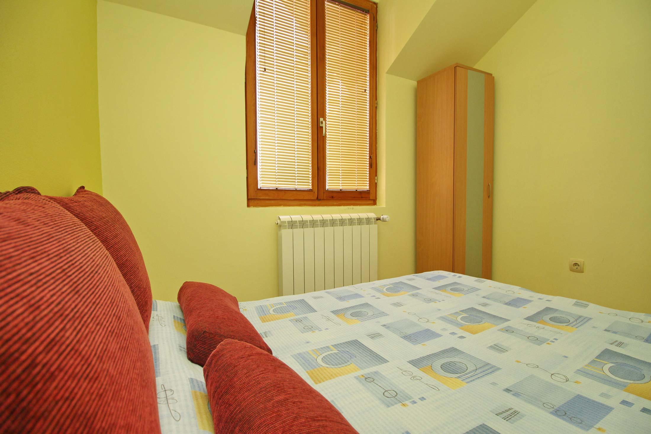 Apartman Zona