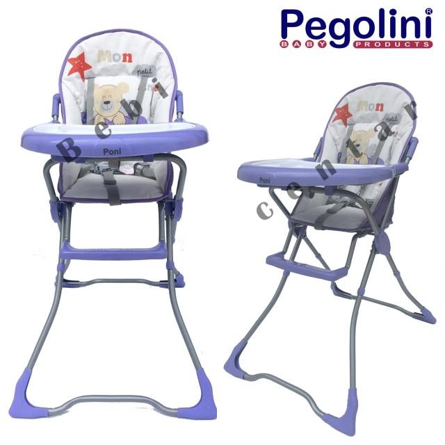 Online prodaja Bebi Centar