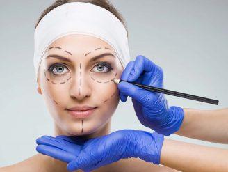 Plastična, estetska i rekonstruktivna hirurgija