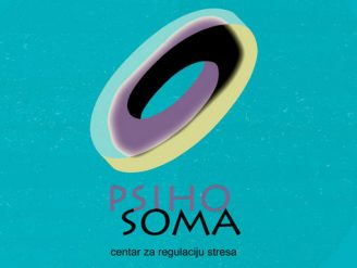 Centar za regulaciju stresa Psihosoma