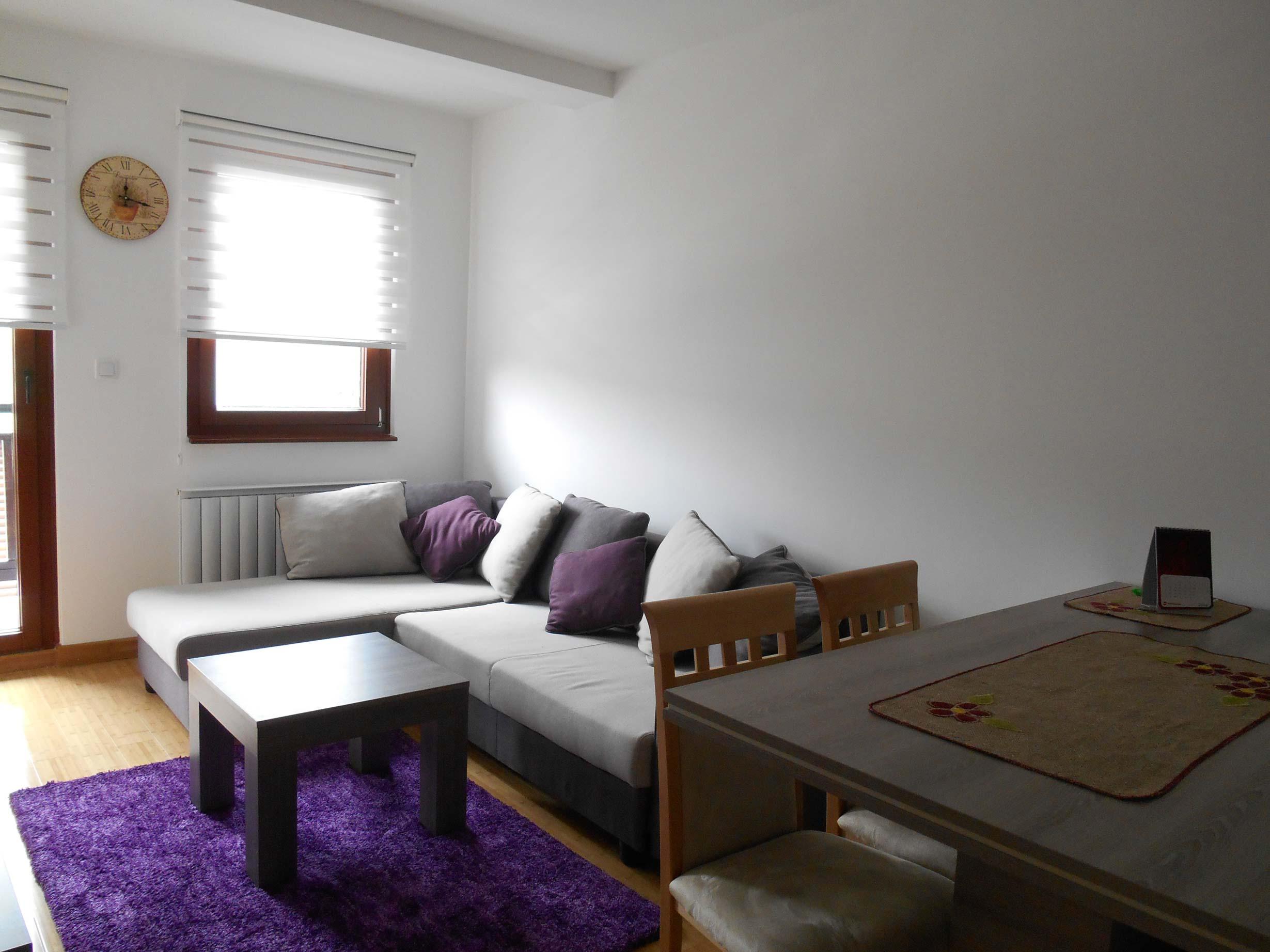 Apartman Viola