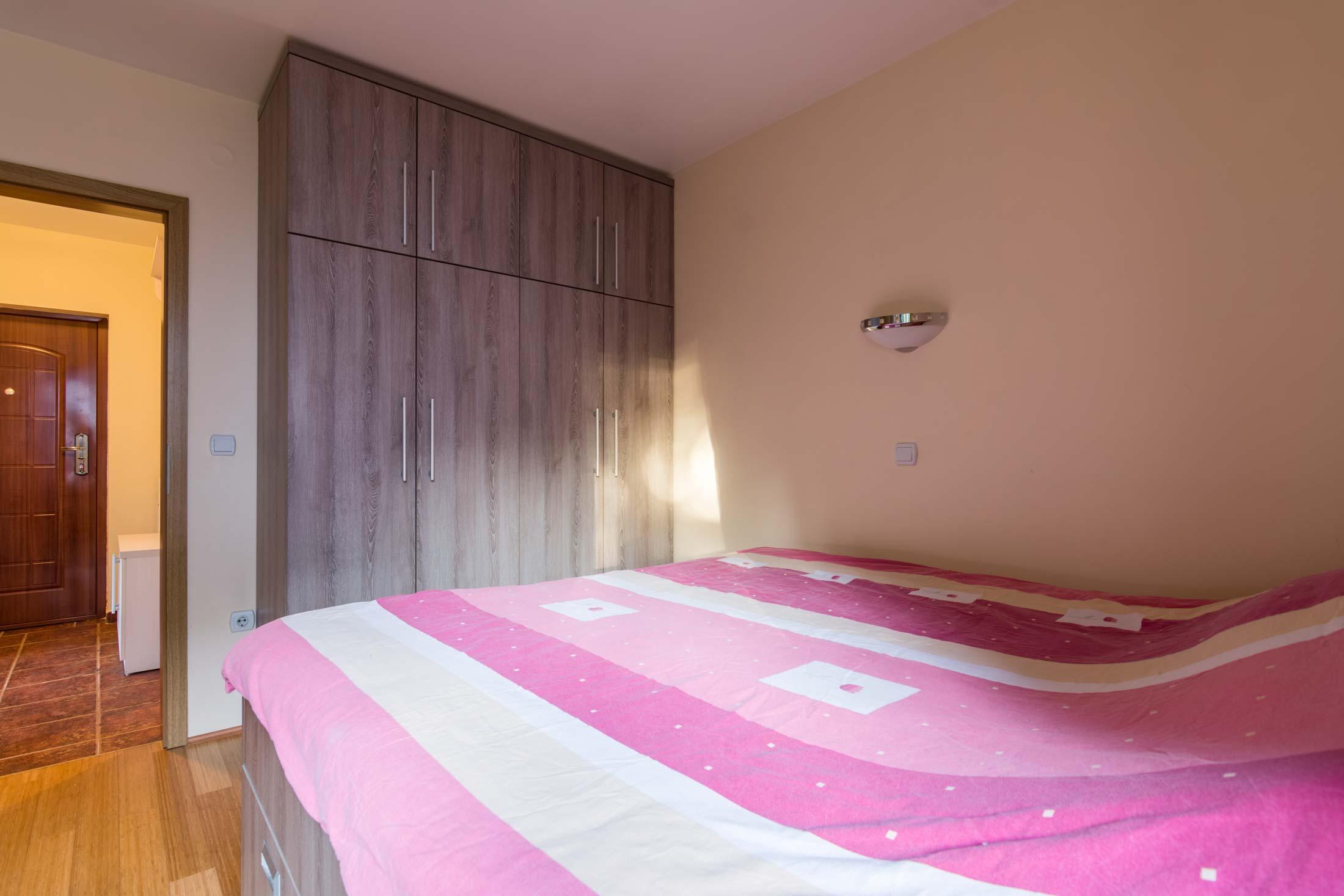Apartman Gukić