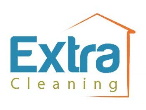 Čišćenje i odnošenje stvari Extra Cleaning