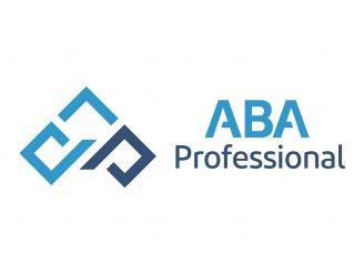 ABA Professional