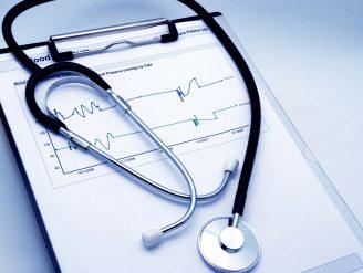 Medicinska oprema i preparati
