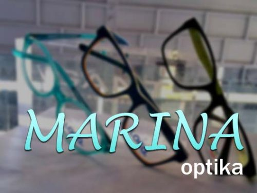 Optika Marina