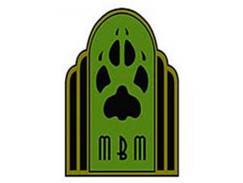 Obdanište i pansion za ljubimce MBM