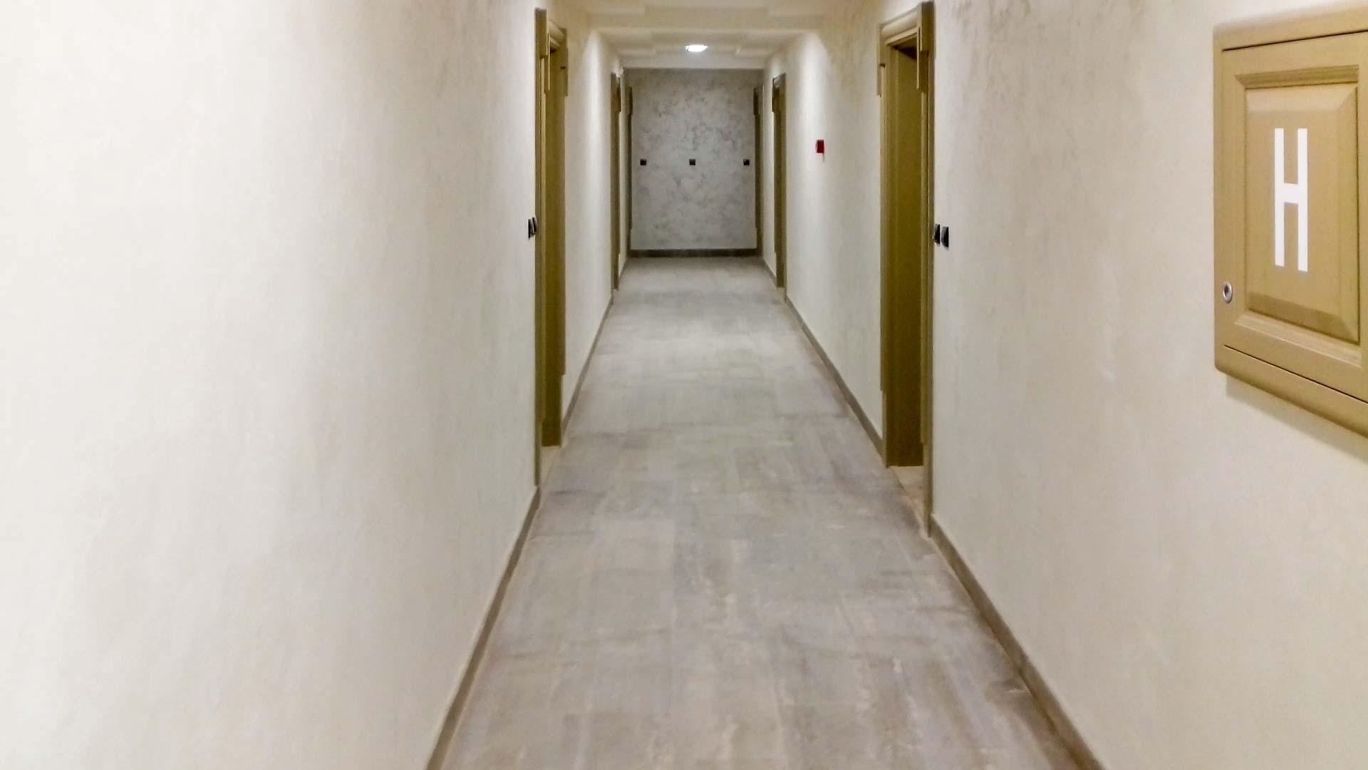 Apartman Vlada