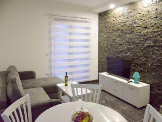 Apartmani Luković