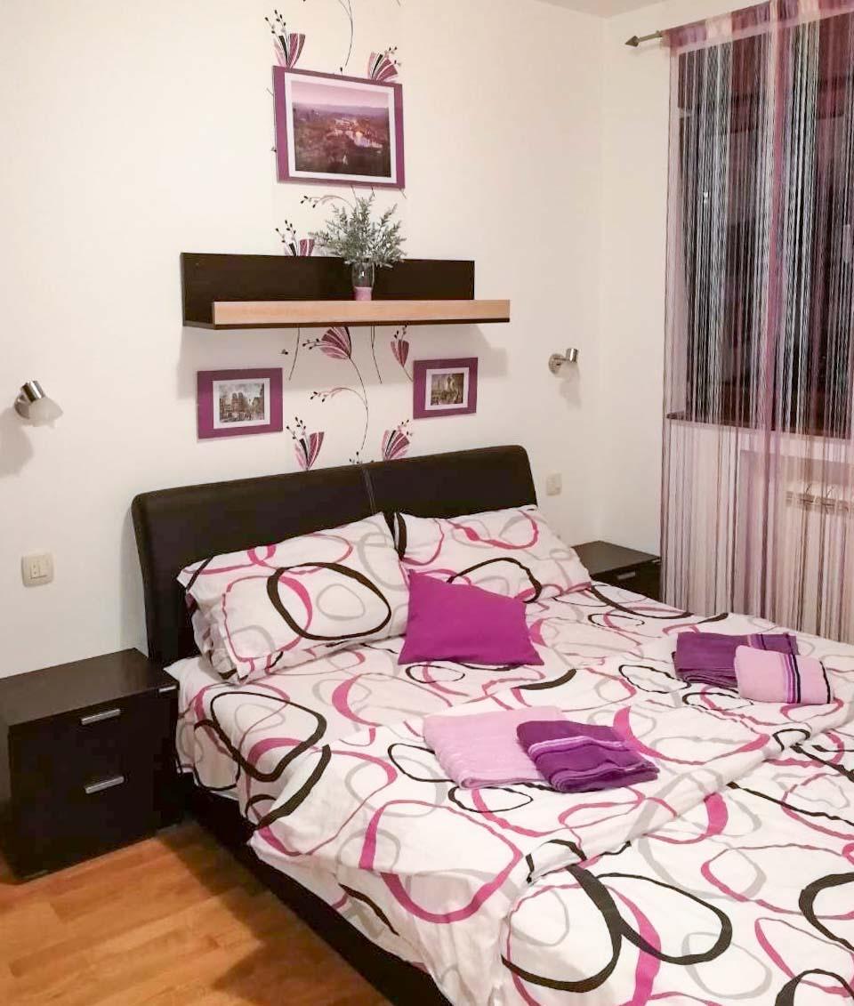 Apartman Adrijana