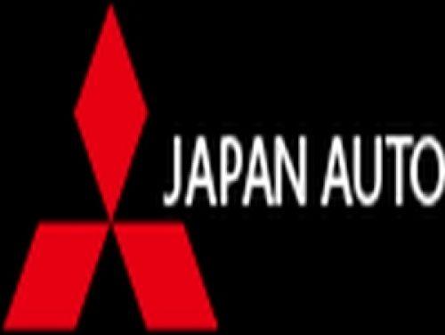 Delovi za japanska vozila i servis Japan Auto
