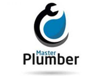 Vodoinstalaterske usluge Master Plumber