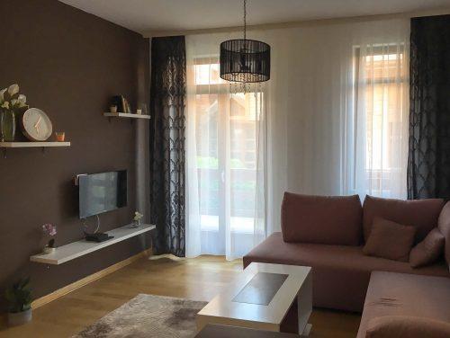 Apartman Smart Lux