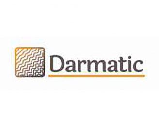 Ugradnja grejanja i klimatizacija Darmatic