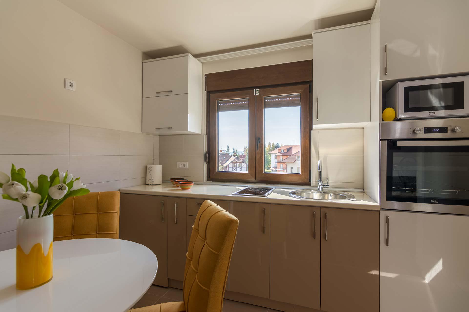 Apartman Vip Radojević 10