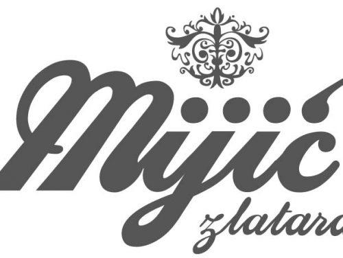 Zlatara Mijić