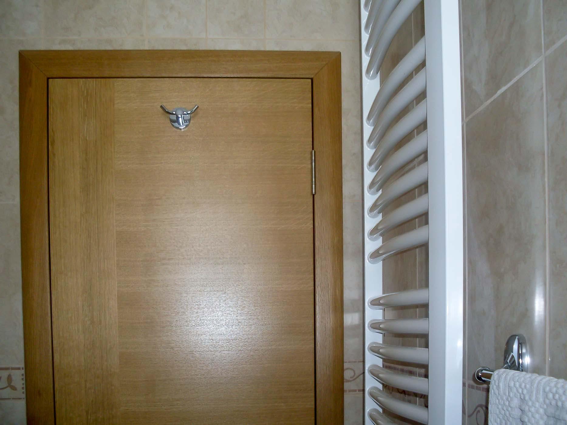 Apartman Petrović